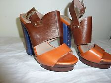 Vince Camuto shoes size 6 1/2 B