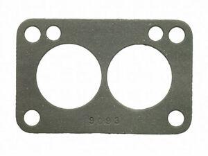 Carburetor Base Gasket For Cadillac Series 62 H697KC
