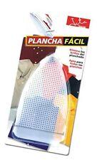 Accesorio plancha Fácil 800 Jata