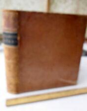 DIAMOND ATLAS; The EASTERN HEMISPHERE,1857,Charles W. Morse,Illust