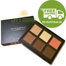 New Anastasia Beverly Hills Contour Cream Kit Palette Medium Authentic Makeup
