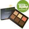New Anastasia Beverly Hills Contour Cream Kit Palette Medium Authentic Makeup