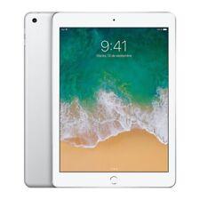 Tablets e eBooks libres con conexión Bluetooth con 128 GB de almacenaje