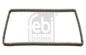 Original Febi BILSTEIN Chaîne de Distribution 25507 pour Mercedes-Benz