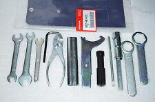 Honda CB900F New Tool Kit 919 Hornet 900 2002-2008 89010-MCZ-000