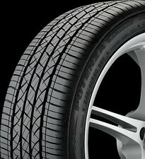 Bridgestone Potenza RE97AS 245/40-20  Tire (Set of 2)