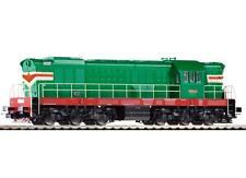 Piko 59789 Diesellok T 669.1 CSD H0