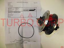 CHRA TURBO FIAT 1.9 JTD CROMA GRANDE PUNTO Stilo 115CV 120cv 130cv 760822-2