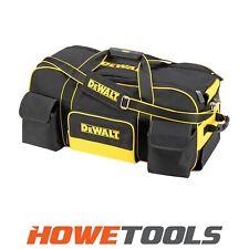 DEWALT DWST1-79210 Tool bag