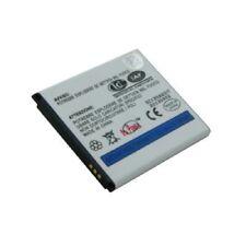 Batteria per Samsung S7710 Galaxy Xcover 2 Li-ion 1250 mAh compatibile