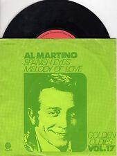 Single 7'' Vinyl-Schallplatten (1960er) aus Deutschland mit Weltmusik