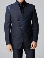 2017 New Mens Wedding Suits Tuxedos Groomsman Suit Jacket Designer Suits For Men
