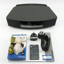 BOSE WAVE RADIO ALARM II   Plus Wireless Bluetooth Upgrade   Guaranteed
