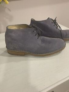 Mens Hunter Boots Size 7