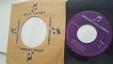 Proset Gerardo Reyes - Lamento Triste/Delirio 1973 Ranchera Bolero Latin 17.8cm