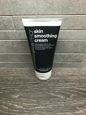 dermalogica skin smoothing cream Pro Size 177ml New Free P&P Authentic