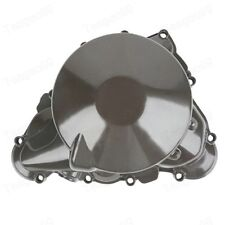Motorcycle Engine Crank Case Stator Cover For Triumph Daytona 675 2006-2012 New