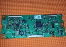 "LVDS BOARD FOR LG 42LG3000 42"" LCD TV 6870C-0204B 6871L-1336E LC420WXN"
