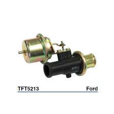 Tru-Flow Heater Tap TFT5213