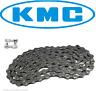 KMC X8.93 MTB /Hybrid / Road Bike 6 7  8 Speed Chain fit Shimano SRAM Campagnolo