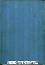 ORIGINS OF MARVEL COMICS COLLECTION (1974 Series) #1 HC 3RD W/O Good