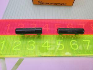 330 Ohm Power Resistor 330R 10% Vitreous Enamel Wire Wound RW 10/44 FST Tested