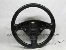 Vauxhall Opel Astra SXI leather steering wheel Excellent! Mk4 G 98-04 1.7 CDTi