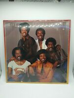 THE TEMPTATIONS sealed GORDY #1006 vinyl LP produced by THOM BELL