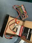 Turnigy Reaktor 300w 20a Balance Charger/ Discharger, No Power Supply (List B)