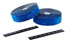 Ritchey WCS Gel Race Tape Road Bike Handlebar Tape - Royal Blue