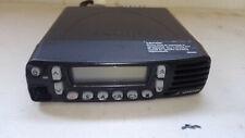 Kenwood TK-7180 VHF Radio Excellent Condition