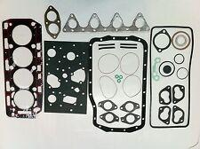 Engine Gasket Set for Renault 2.2 Litre : Trafic Rib LX R20 R21 GTX - NEW - #913