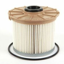 Holden COLORADO RODEO FUEL FILTER DIESEL 2006-11 GENUINE acdelco NEW GM