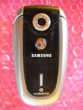Telefono Cellulare SAMSUNG sgh-x640