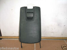 TOYOTA MR2 1996 MK2 CENTRE CONSOLE STORAGE BOX LID