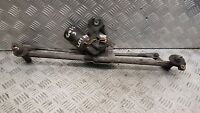 VW GOLF FRONT WIPER MOTOR AND LINKAGE MK3 LEFT HAND DRIVE 91-97 LHD