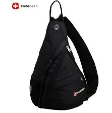 Swiss Gear chest pack small back pack one shoulder handbag messenger bags sports