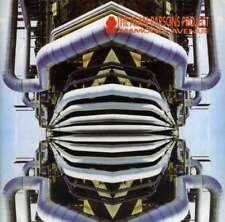 Alan Parsons Project, The - Ammonia Avenue NEW CD