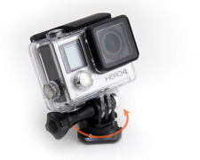 NEW GoScope Revolution 360 Degree Rotating GoPro Buckle Mount for Extreme Camera
