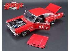 Ford Fairlane Tuff E Nuff  1967  Limitiert auf 600 Stück  GMP ACME  1:18 NEU