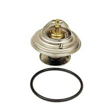 MB 280SE 280SEL 300SEL 380SL 450SEL 450SL 450SLC Engine Coolant Thermostat