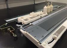 New KR850 Ribber Knitting Machine for Brother KH860 KH868 KH900 KH970
