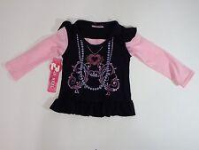 2B Real Clothing