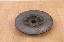 1995 POLARIS XLT SKS Brake Rotor Disc