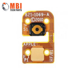 New Replacement Home Menu Button Flex Cable for iPod Touch 4th Generation 4G