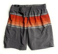 Kirkland Signature Men's Swim Shorts