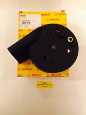 NEW ALTERNATOR COVER SAAB 900 9000 2.0L 2.3L 2.5L 3.0L 120AMP 0123510003