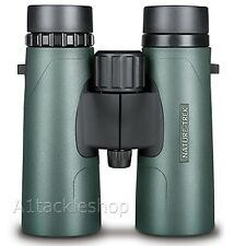 Hawke Nature Trek 8x42 Binoculars 35102