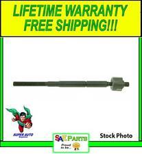 *NEW* Heavy Duty EV80645 Steering Tie Rod End Front Inner