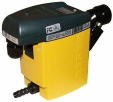Kaeser Eco-drain 30 Automatic Kondensatableiter Behälterentwässerung